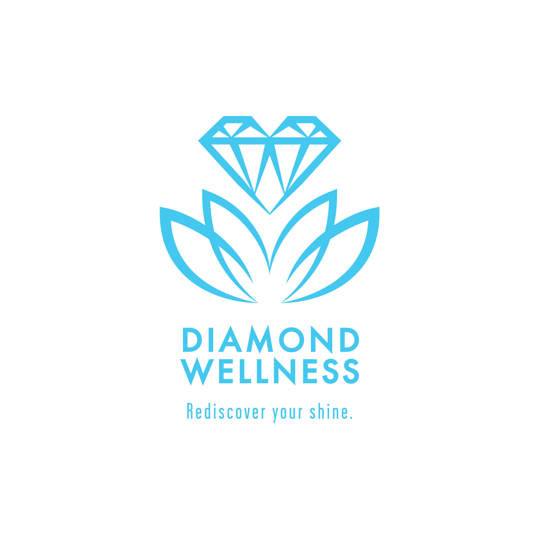 Diamond Wellness